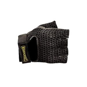Other - Occunomix Classic Cool Lifters Gloves, Small